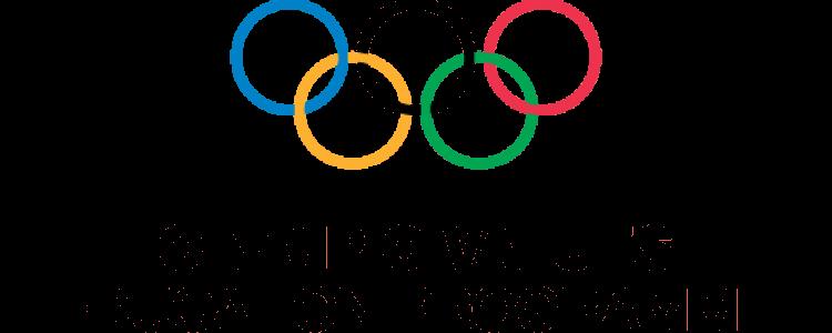 Olimpinių vertybių ugdymo programos mokymai Klaipėdoje