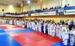 Tarptautinėse dziudo varžybose apdovanoti ir Jonavos vaikai